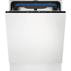 Встраиваемая посудомоечная машина ELECTROLUX EMG48200L от Foxtrot