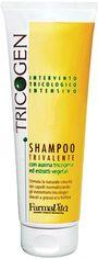 Акция на Шампунь Farmavita Tricogen от перхоти и выпадения волос 250 мл (8022033000378) от Rozetka