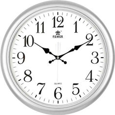 Настенные часы Power 8250FKS от Rozetka