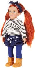 Акция на Кукла Our Generation Mini Кендра 15 см (BD33002Z) от Rozetka