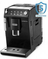 Кофейная машина DELONGHI ЕСАМ 29.510 B от Eldorado