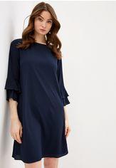 Платье Wallis от Lamoda