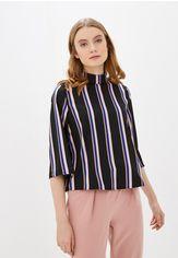 Блуза Only от Lamoda
