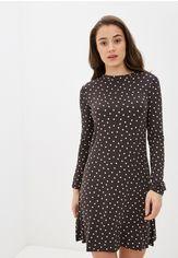 Платье Marks & Spencer от Lamoda