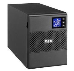 ИБП Eaton 5SC 1000VA (9210-5395) от MOYO
