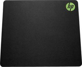 Игровая поверхность HP Pavilion Gaming Mouse Pad 300 (4PZ84AA) от MOYO
