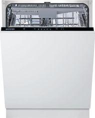 Встраиваемая посудомоечная машина Gorenje GV62012 от MOYO