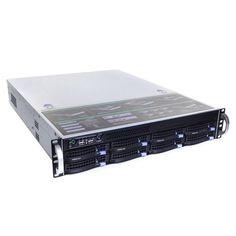 Акция на Сервер ARTLINE Business R39 v04 (R39v04) от MOYO