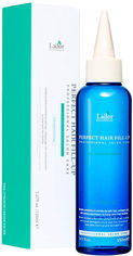 Акция на Филлер для волос La'dor Perfect Hair Fill-Up Восстановление 150 мл (8809500814030) от Rozetka