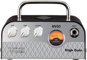 VOX MV50-HG (227276) от Rozetka
