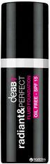 Тональна основа Debby Radiant & Perfect 2 30 мл (8009518234909) от Rozetka