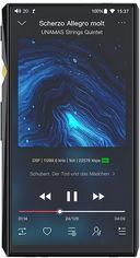 MP3-плеер FiiO M11 Pro Black (5580055) от Rozetka