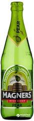 Упаковка сидра Magners грушевый Pear 0.568 л 4.5% х 12 шт (5391516871655) от Rozetka