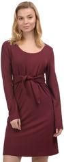 Платье Esprit 9418.2 M (44) Бордо от Rozetka