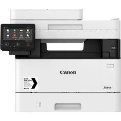 МФУ лазерное CANON i-SENSYS MF443DW (3514C008AA) от Foxtrot
