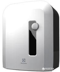 Очиститель воздуха ELECTROLUX EHAW-6515 от Rozetka
