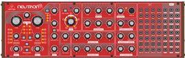 Акция на Аналоговый синтезатор Behringer Neutron (BE-0853) от Rozetka