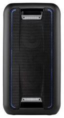 Акустическая система 2E DS160W Mega Bass Black от MOYO