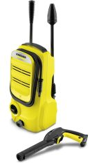 Минимойка KARCHER K 2 Compact (1.673-500.0) от Eldorado