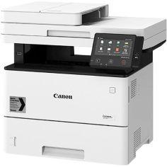 МФУ лазерное CANON i-SENSYS MF543X (3513C020AA) от Foxtrot