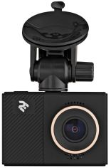 Видеорегистратор 2E Drive 530 (2E-DRIVE530) от Eldorado