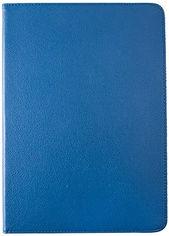 """Акция на Обложка Vellini Slimbook для планшета 9.6-10"""" универсальная Royal Blue (999999) от Rozetka"""