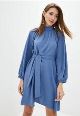 Платье LiLove от Lamoda