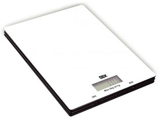 Весы кухонные DEX DKS-403 от Rozetka