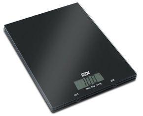 Весы кухонные DEX DKS-402 от Rozetka