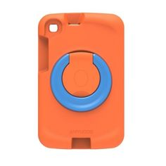 Чехол SAMSUNG для планшета Galaxy Tab A8 T290/T295 Kids Cover Case Orange от MOYO