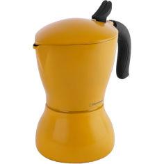 Акция на Гейзерная кофеварка RONDELL RDS-1116 от Foxtrot