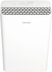 Очиститель воздуха TOSHIBA CAF X33XPL от Rozetka
