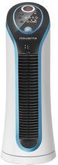 Вентилятор ROWENTA VU6210F0 от Rozetka