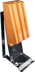 Подставка для ножей Rosle (R16800) от Rozetka
