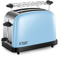 Russell Hobbs 23335-56 Colours Plus+ от Y.UA