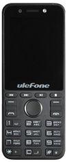 Ulefone A1 Dual Black (UA UCRF) от Stylus