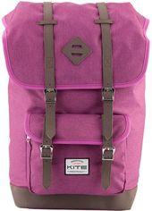 Рюкзак Kite Urban K18-899L-1 от Stylus