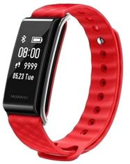 Huawei Honor Color Band A2 Red (02452540) от Stylus