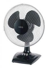 Aeg Vl 5528 от Stylus