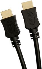 Акция на Tecro Lx 01-50 HDMI-HDMI 1.4 V 1.5м от Stylus