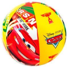 Акция на Надувной мяч Intex 58053 от Stylus