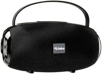 Gelius Pro BoomBox GP-BS500 Black от Stylus