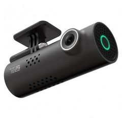 Xiaomi 70Mai Smart Dash Cam 1S Global (MidriveD06) от Stylus