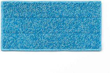 Акция на Насадки для влажной уборки к робот-пылесосам Philips FC8008/01 от Stylus