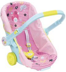 Кресло-каталка для куклы Baby Born - Удобное Путешествие (824412) от Stylus
