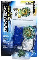 Игровой набор Hasbro Beyblade Bey Evipero E2 Волчок с пусковым устройством (B9486_E2758 Bey Evipero E2) от Stylus