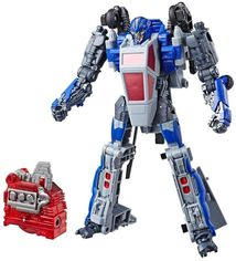 Transformers Hasbro Заряд Энергона 20 см Tra MV6 Energon Igniters 20 Nitro Blue Lt 1 E0700_E2802 от Stylus