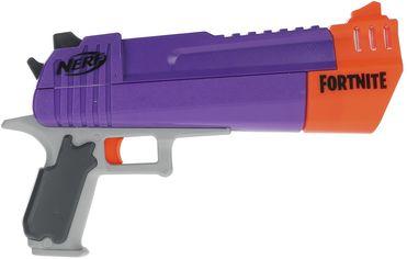 Бластер Hasbro Nerf Fortnite HC-E со стрелами Mega (E7515) от Stylus