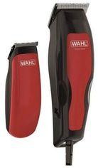 Акция на Wahl 1395-0466 Home Pro 100 от Stylus