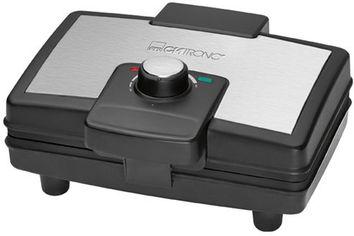 Clatronic Wa 3606 от Stylus